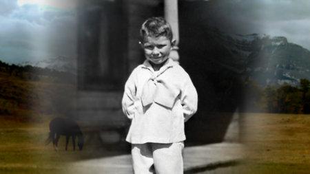 Montana: The Early Years