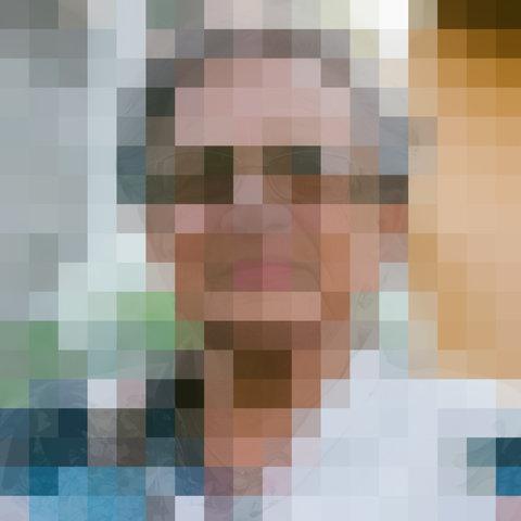 Winnie H., Retired Schoolteacher, Scammed by Michelle LeClair
