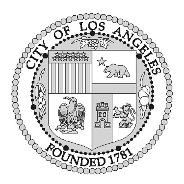 Los Angeles Historic Cultural Monument
