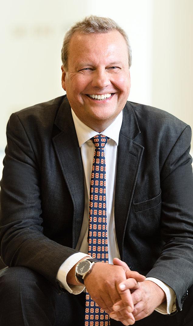 Bjarke Christensen