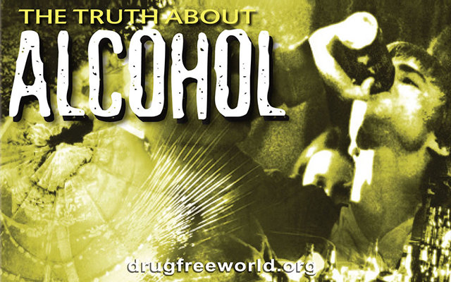 A Brief History of Alcohol & Alcoholic Beverages - Drug-Free