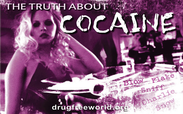 What is Cocaine? How is it Made? Street Names & Nicknames for