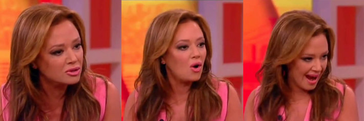 leah-remini-acting-out