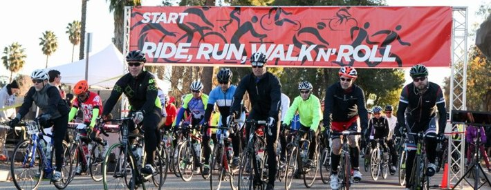 Finish the Ride has become a movement to end hit-and-run crime in Los Angeles