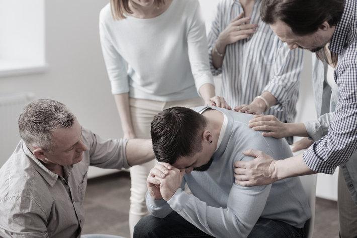 Лечение наркомании насильно гиф запой