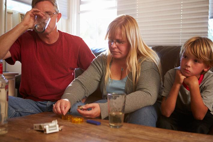 recupero tossicodipendenti online dating segretamente datando il mio amico fratelli