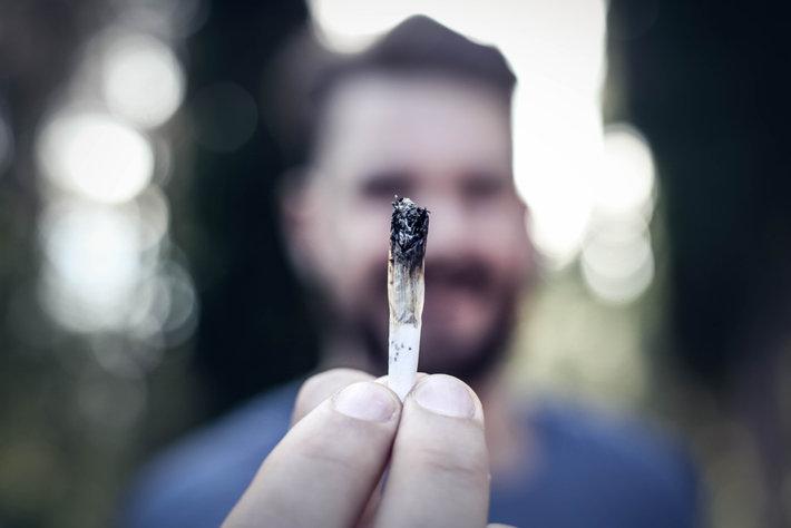 marijuana-kosyak-closeup.jpg