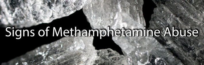 Meth Title Banner