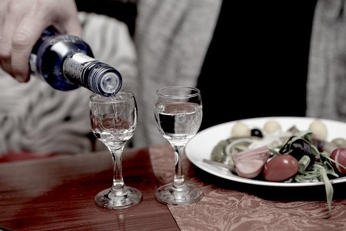 Картинки по запросу Алкоголизм