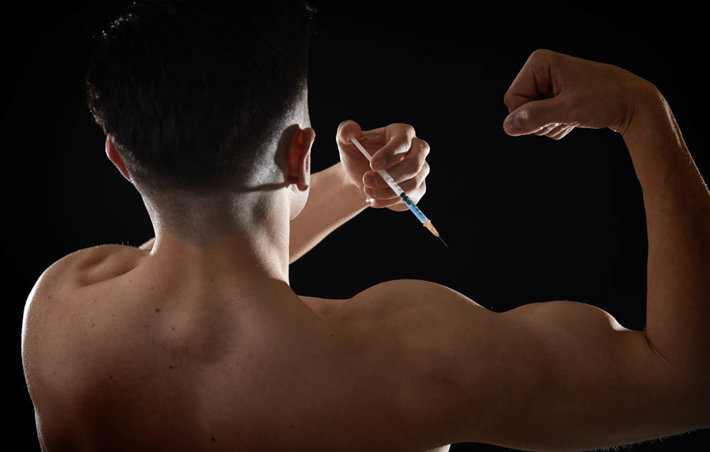 The effects of steroids on athletes dianabol methanabol tablets von british dragon