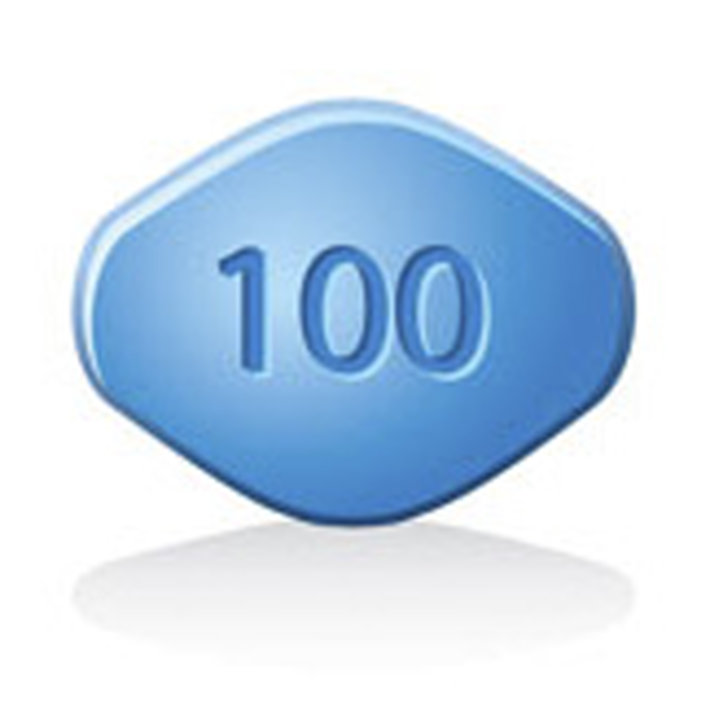 Ivermectin dosage for demodex