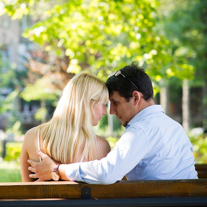 drøm analyse dating berømthed