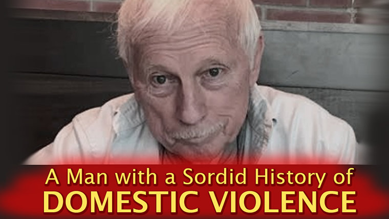 Ron    Miscavige  : As Debased As They Come