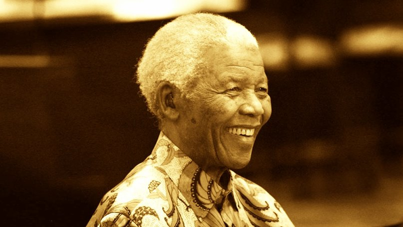 781a066bc Champion, Nelson Mandela, Nobel Peace Prize, South African President ...