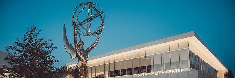 Is Diversity Finally Coming to the TV Academy?
