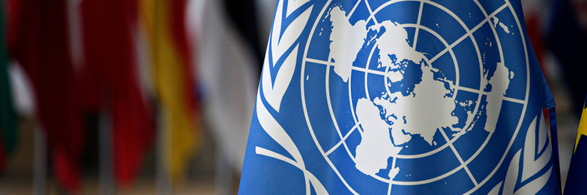 UN Devotes New Day to Combatting Anti-Religious Violence