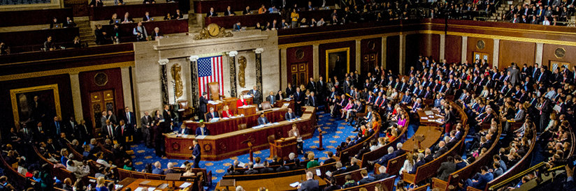House Passes Anti-Bigotry Resolution