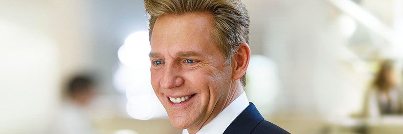 A Rising Tide Lifts All Boats—My Personal Account of Scientology Leader Mr. David Miscavige