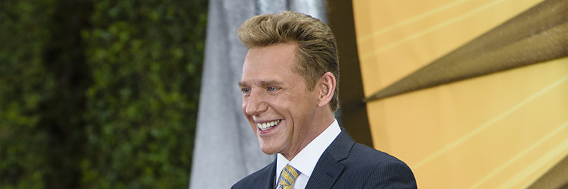 Portrait of a True Leader: David Miscavige