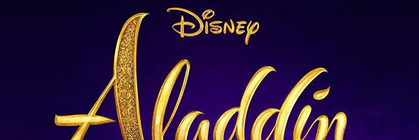 All Hail Aladdin