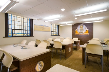 What is the basic principles of scientology?