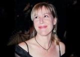 Lynda Allender