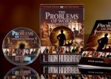 Problems of Work - DVD