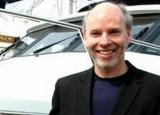 Robert Blehert