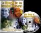 DVD La Historia de los Derechos Humanos—Versión Juvenil