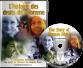 L'histoire des droits de l'Homme DVD — Version pour la jeunesse