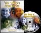 ה-DVD של 'הסיפור של זכויות האדם' – מהדורה לנוער