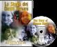 DVD La Storia dei Diritti Umani: Versione per Giovani