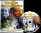 Historien om Menneskerettighetene DVDUngdomsversjon