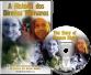 <i>DVD A História dos Direitos Humanos</i> <nobr>— Edição</nobr> da Juventude