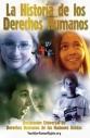 El Folleto de La Historia de los Derechos Humanos —Edición Juvenil