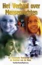 Het Boekje <em>Het Verhaal over Mensenrechten</em> – Uitgave voor Jongeren