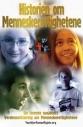 Historien om menneskerettigheter-heftet – Ungdomsutgave