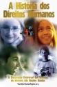 <I>O Folheto da História dos Direitos Humanos</I> — Edição da Juventude