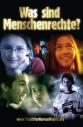 """""""Was sind Menschenrechte?"""" Broschüre – Ausgabe für Kinder und Jugendliche"""