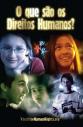 O Que São os Direitos Humanos? Folheto<nobr> — Edição</nobr> da Juventude