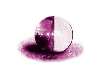 Опросы показывают, что примерно половина клиентов европейских ночных клубов употребляют кокаин.