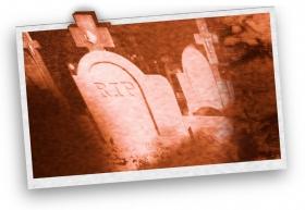 """""""El éxtasis me volvió loca. Un día mordí un vaso como si estuviera mordiendo una manzana. Tuve que tener la boca llena de pedazos de vidrio para darme cuenta de lo que me estaba pasando. Otro día estuve rompiendo trapos con los dientes durante una hora"""".  —Ann (Créditos fotográficos: stockxpert.com, Bigstockphoto)"""