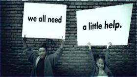 Diritto Umano N. 22 Previdenza Sociale