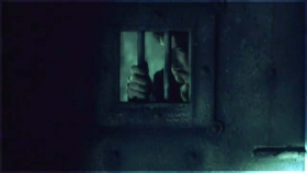 Menneskerettighet 9 Ingen urettferdig fengsling