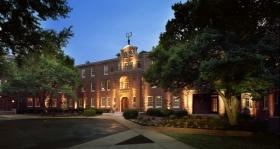 Applied Scholastics International in St Louis, Missouri