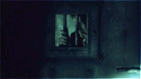 Menschenrecht Nr. 9  Keine willkürliche Inhaftierung