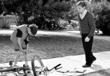 L'environnement immédiat d'une personne blessée est souvent chaotique et désordonné.