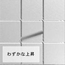 「ノーマル」 のコンディション