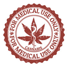 gcui_drugfreeworld:marijuana-vaping-caption