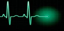 השפעות לטווח הארוך של מריחואנה סינתטית